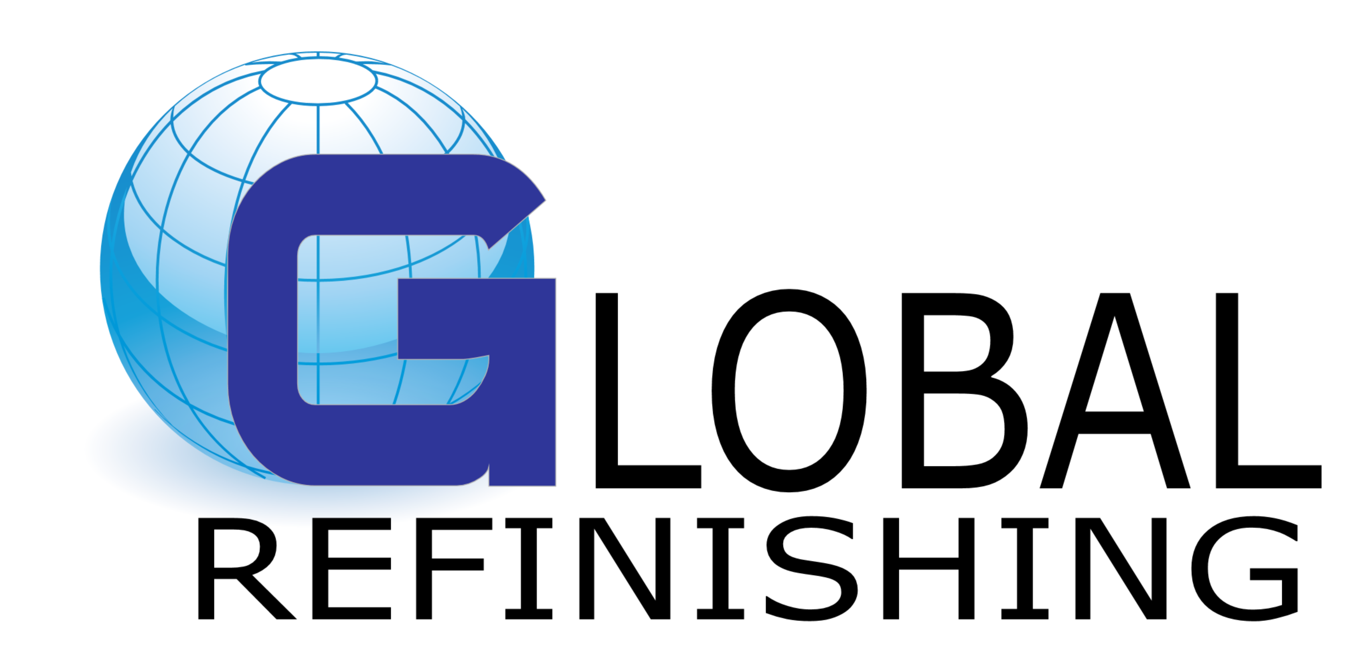 Global Refinishing & Bathtub modification Systems Corp.